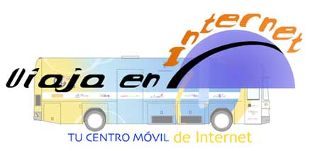 E-bus en Matillas