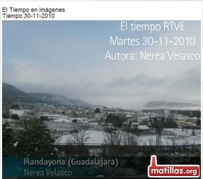 Mandayona_Nerea Velasco