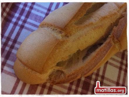 Al pan pan