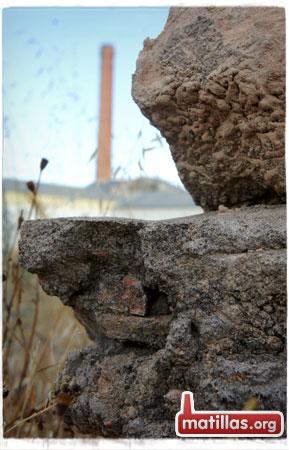 De piedras