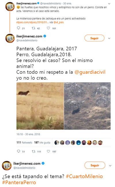 Pantera revealed
