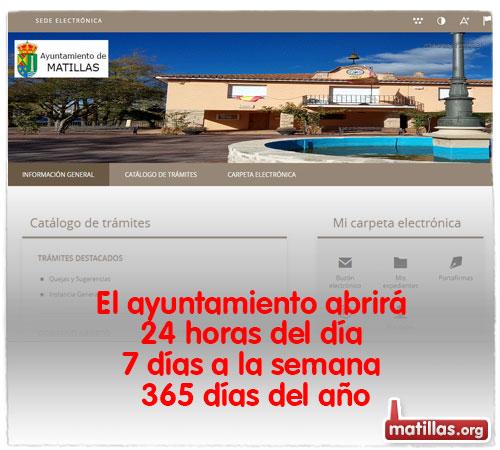 Ayuntamiento Online