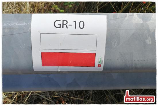 Gr-10 Old school