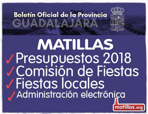 BOP Guadalajara